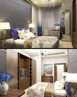 4. гостевая спальня.jpg