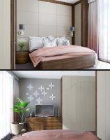 7. спальня.jpg