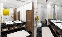 9. ванная.jpg