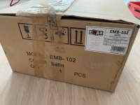 11032B44-E935-4F05-B55B-342082830FF6.jpeg