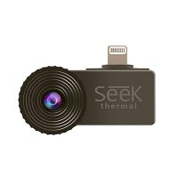 teplovisor-seek-thermal-01.jpg